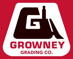 Growney Grading