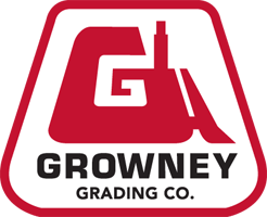 Growney Grading, Raleigh, NC