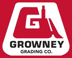 Growney Grading, Raleigh, NC