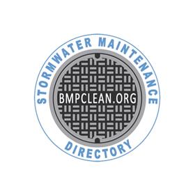logo-bmpclean